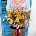 fleur-seche-jaune
