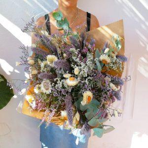fleurs-seche-sec