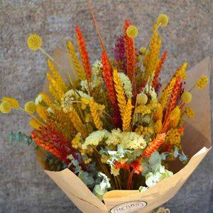 fleurs-sechees-barcelone