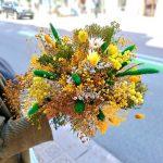 fleurs-sechees-jaunes