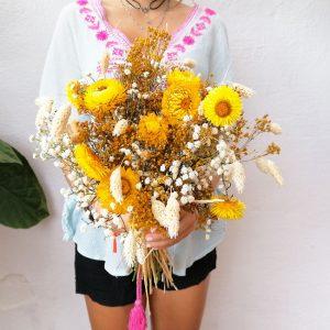 joli-bouquet-sec