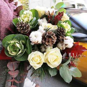 flores-navidad-blancas