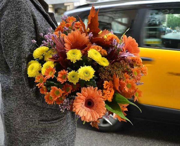 bouquet-automne-barcelone