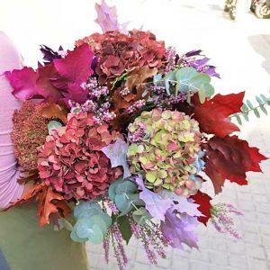bouquet-hortensias-automne