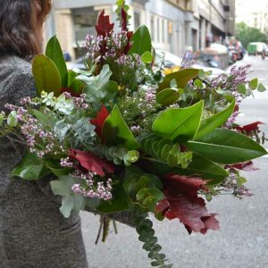 bouquet-mix-feuillages