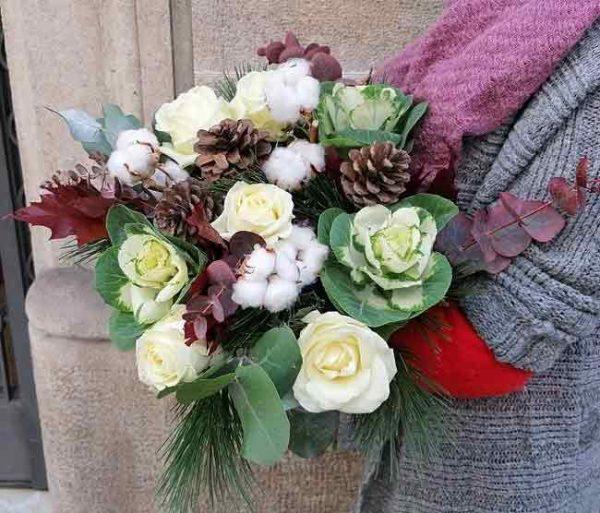 bouquet-original-barcelone
