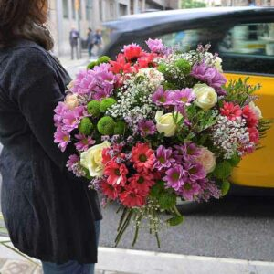 bouquet-varie-barcelone