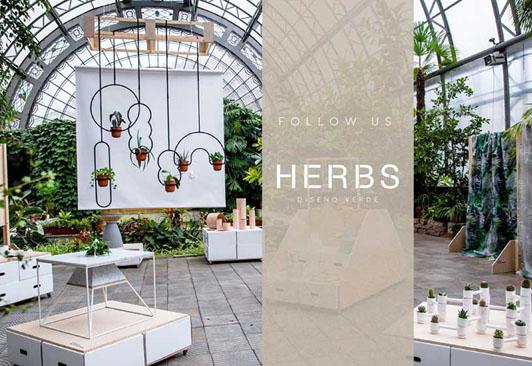 plantes-interieur-barcelone