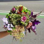 bouquet-fleurs-automne