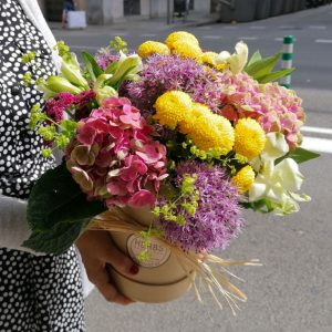 box-fleurs-barcelone