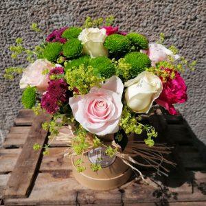 compo-fleurs-barcelone.
