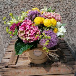 envoyer-fleurs-barcelone