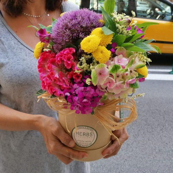 jolies-bouquets-barcelone