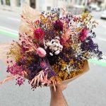 bouquet-fleurs-seches-pas-cher