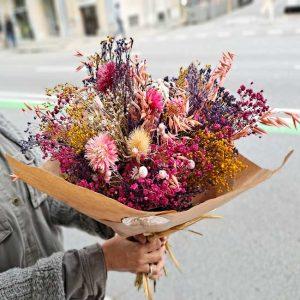 bouquets-secs-pas-cher.