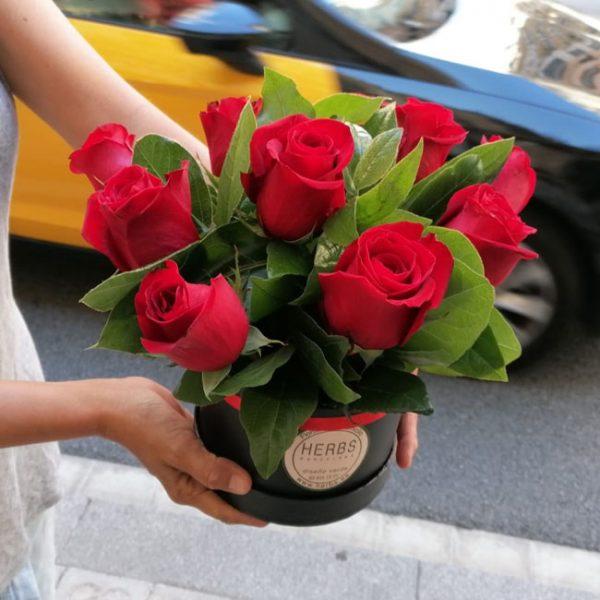 box-rose-rouges