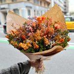 envoyer-fleurs-sechees-pas-cher