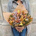 fleurs-sechees-pas-cher