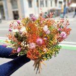 livraison-bouquets-secs-pas-cher