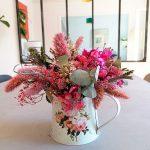 acheter-centre-fleurs-sechees
