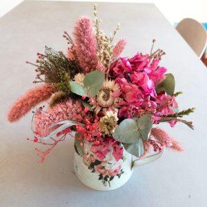 centre-fleurs-sechees-barcelone