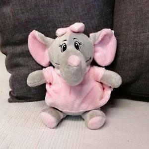 elephant-rose-peluche