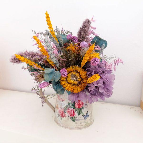 photo-fleurs-sechees