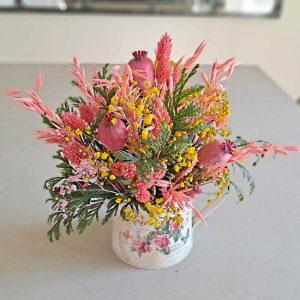 ramito-flores-secas-barcelona