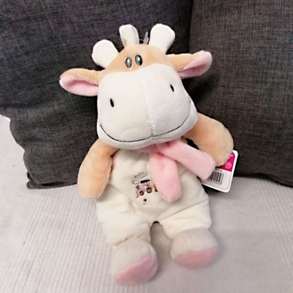 vache-rose-peluche