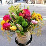 boite-chapeau-pour-fleurs