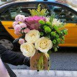 bouquet-boite-barcelone
