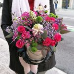 fleurs-boite-chapeau-barcelone