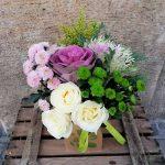 fleurs-dans-boite-barcelone