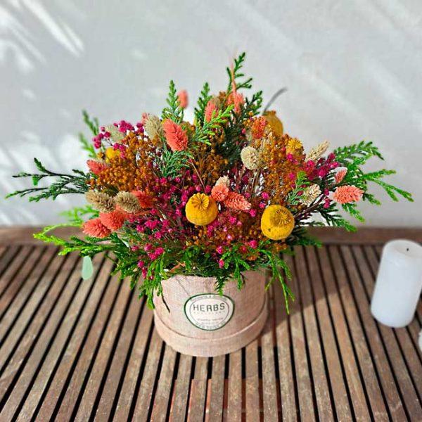 acheter-bouquet-fleurs-sechees