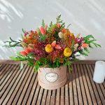 acheter-fleurs-sechees