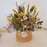 bouquet-fleurs-balmes