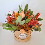 bouquet-sec-aribau