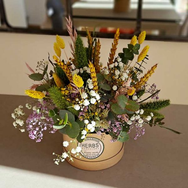 bouquet-sec-balmes