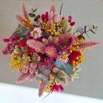 centre-fleurs-sec-casanova