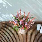 centre-sec-fleurs