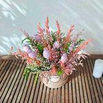 compo-fleurs-sechees