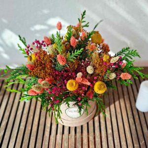envoyer-fleurs-sechees