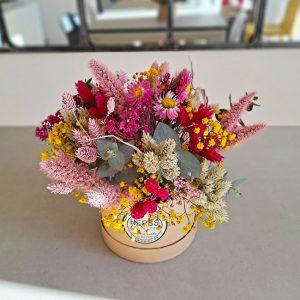 fleuriste-casanova-barcelone