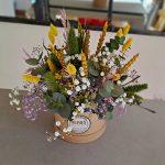 fleurs-balmes
