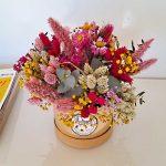 fleurs-sechees-casanova