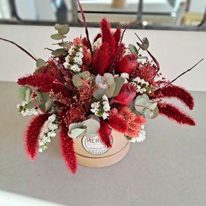 fleurs-sechees-muntaner-barcelona
