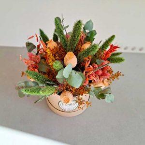 fleurs-serchees-aribau