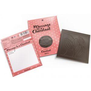 message-avec-chocolat