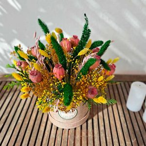 offrir-bouquet-sec