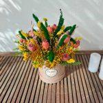 offrir-fleurs-sechees